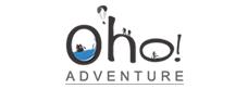 Oho Adventure