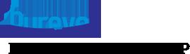 Purever Technix LLP