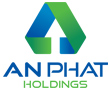 AN Phat Holdings JSC.