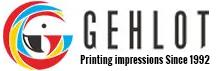 Gehlot Industries