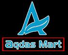 Aqdas Mart