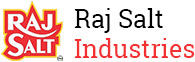 Raj Salt Industries
