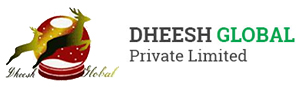 Dheesh Global Private Limited
