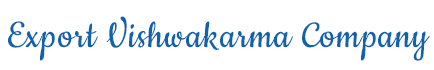 Export Vishwakarma Company