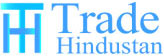 TradeHindustan