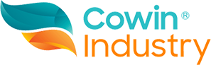 Cowin Industry Limited