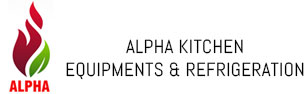 Alpha Kitchen Equipments and Refrigeration