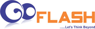 Goflash Services