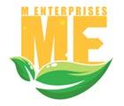 M Enterprises