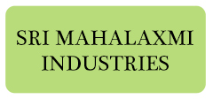 Sri Mahalaxmi Industries