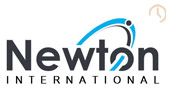 Newton International