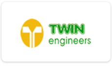 Twin Engineers