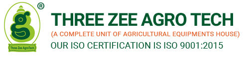 Three Zee Agro Tech