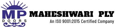 Maheshwari Ply