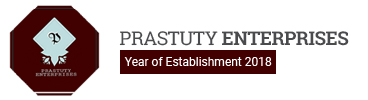 Prastuty Enterprises