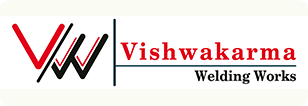 VISHWAKARMA WELDING WORKS
