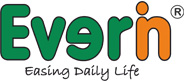 Everin India Private Limited