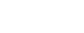 MORADABAD METAL POLISH INDUSTRIES