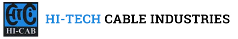 HI-TECH CABLE INDUSTRIES