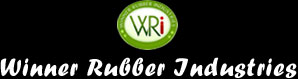 Winner Rubber Industries