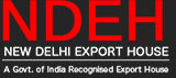 New Delhi Export House