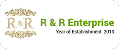 R & R Enterprise