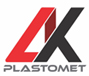AK Plastomet