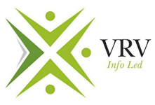 VRV INFO LED PVT. LTD.