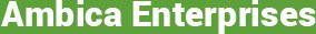 Ambica Enterprises