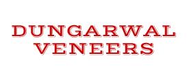 Dungarwal Veneers