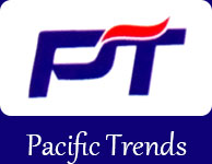 Pacific Trends