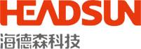Shenzhen Headsun Technology Co., Ltd.