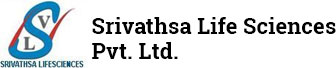 Srivathsa Life Sciences Pvt. Ltd.