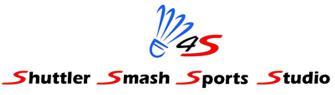 huttle Smash Sports Studio