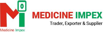 Medicine Impex