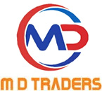 M D TRADERS