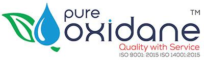 Pure Oxidane Technology