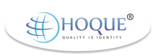 Hoque MercantilePvt. Ltd