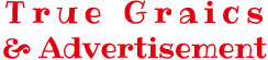 True Grafics & Advertisement