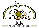 Rk Agro Products