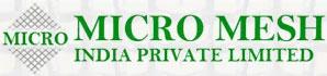 Micro Mesh (India) P. Ltd