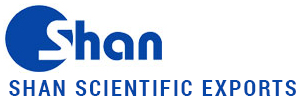 Shan Scientific Exports