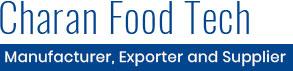 Charan Food Tech