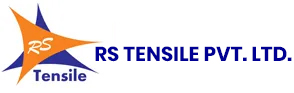 RS Tensile Pvt. Ltd.