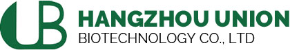 HANGZHOU UNION BIOTECHNOLOGY CO., LTD.