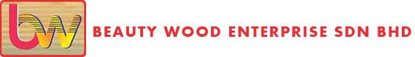 Beauty Wood Enterprise SDN BHD
