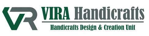 VIRA HANDICRAFTS