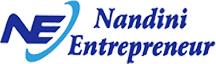 Nandani Enterenuer Equipments PVT LTD.