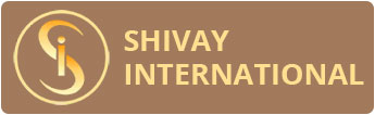 Shivay International