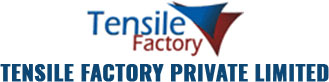 Tensile Factory Private Limited